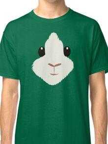 Close-up - T-shirt Classic T-Shirt