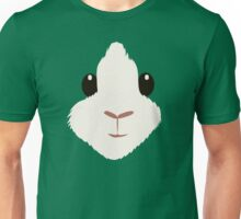 Close-up - T-shirt Unisex T-Shirt