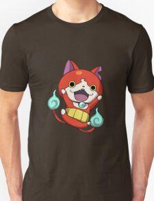 yokai watch Unisex T-Shirt