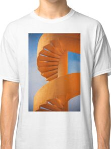 Magic Staircase Classic T-Shirt