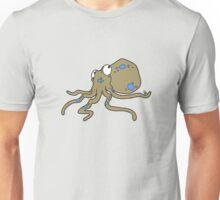 Octopusber Unisex T-Shirt