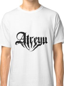 Atreyu Classic T-Shirt