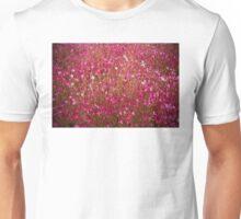 Seaside Flora Unisex T-Shirt