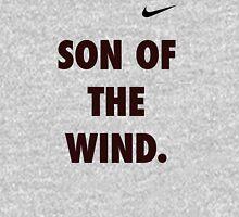 Son of the Wind - Hanuman Unisex T-Shirt