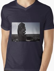 Light on stone T-Shirt