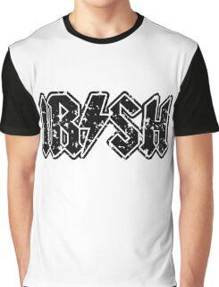 Irish Rock Star Graphic T-Shirt