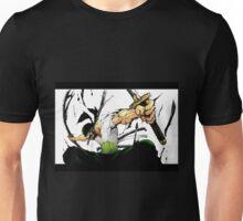 ONE PIECE - ZORO Unisex T-Shirt