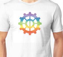 Heda Charm Unisex T-Shirt