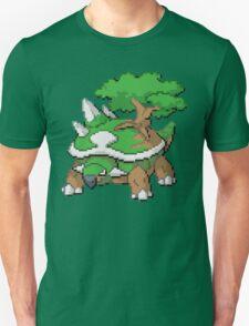 Torterra T-Shirt
