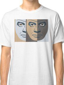 FACES #11 Classic T-Shirt