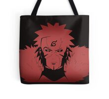 2nd Hokage Tote Bag
