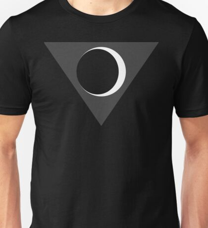 With the Power of Cities Unisex T-Shirt