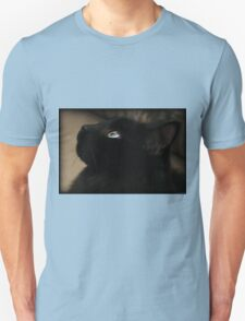 Where Are You T-Shirt