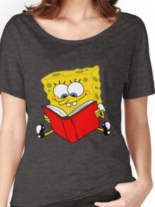 cheese box Women's Relaxed Fit T-Shirt