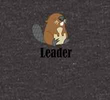 leader beaver  Hoodie