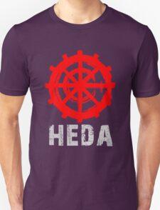 symbol heda T-Shirt