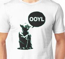 Pkmn Trainer Ash  Unisex T-Shirt