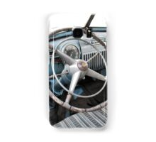 """""""1942 Cadillac Series 61 Coup - Sneak Peek""""... prints and products Samsung Galaxy Case/Skin"""