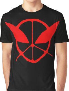 True Anarchy 2 Graphic T-Shirt