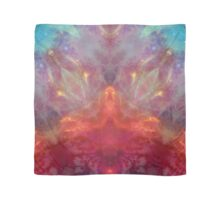 LACTEA WORLD 1 Scarf
