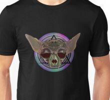 The Rite Of Nine Realms Unisex T-Shirt
