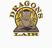 Dragons Lair  Unisex T-Shirt