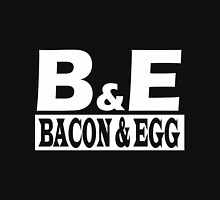 BACON AND EGG  Unisex T-Shirt