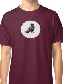Thumbven Classic T-Shirt