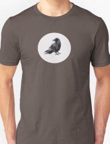 Thumbven Unisex T-Shirt
