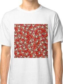Mini Daruma Classic T-Shirt