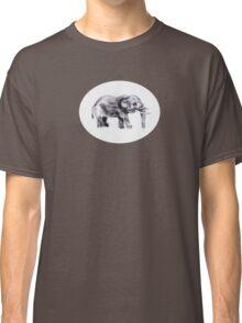 Thumbephant Classic T-Shirt