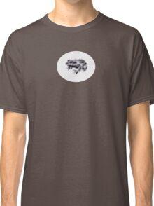 Thumbog Classic T-Shirt
