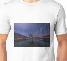 Springboard Unisex T-Shirt