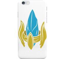 Pylon iPhone Case/Skin