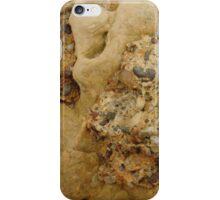 Rock In Rock In Rock iPhone Case/Skin