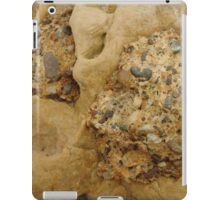 Rock In Rock In Rock iPad Case/Skin