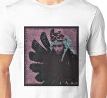 grimms Unisex T-Shirt