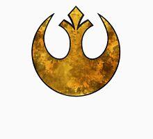 Rebel Alliance Tierfon Yellow Aces starbird Long Sleeve T-Shirt