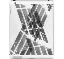 Gold Rush 14 iPad Case/Skin