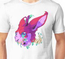 Laser Life Unisex T-Shirt
