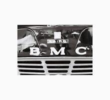 BMC Radiator Grill Unisex T-Shirt