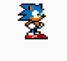 Sonic! Unisex T-Shirt