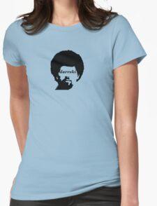 darrskiscript logo T-Shirt