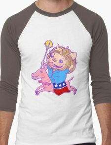 The Hilarious Rider T-Shirt