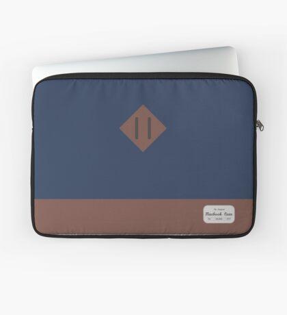 MacBook Case/Sleeve Laptop Sleeve
