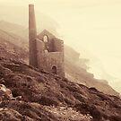 Cornish Tin by bertie01
