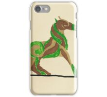 Lord Stirling Stable inspired iPhone Case/Skin