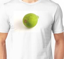 Green Fig Unisex T-Shirt