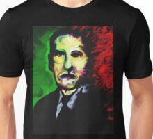 H.P.Lovecraft 1936 Unisex T-Shirt