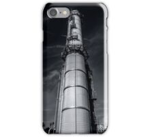 Tower of Power by Mike-Hope iPhone Case/Skin